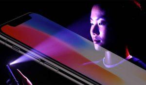 Dos mujeres chinas (no emparentadas) dan gato por liebre al Face ID del nuevo iPhone X