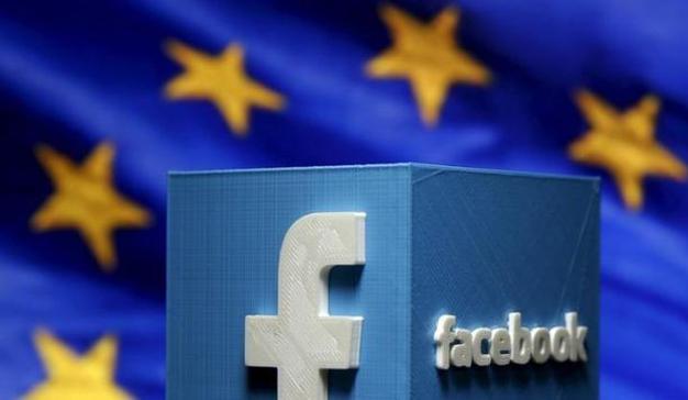 facebook-union-europea
