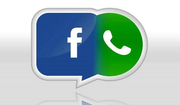 WhatsApp tiene un mes para dejar de transferir datos de sus usuarios franceses a Facebook