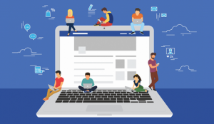Facebook prueba una nueva opción para gestionar la visibilidad de los comentarios