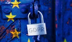 Así será el mundo digital en 2018 tras la aplicación de la GDPR según 5 expertos