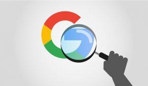 ¿Qué han buscado los usuarios en Google este 2017?