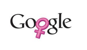 Google gana la demanda que le acusaba de desigualdad salarial entre hombres y mujeres