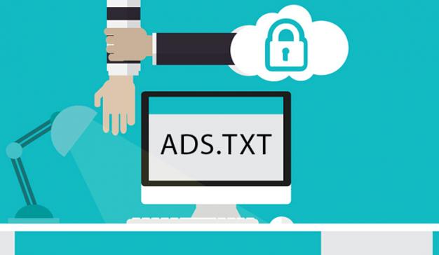 Google combate el inventario publicitario no autorizado con un rastreador de ads.txt