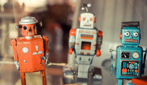 Nuestra relación con la tecnología: esperanzas, temores y nuevas oportunidades