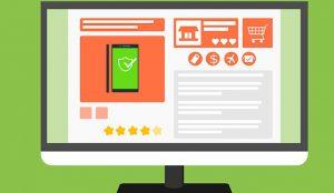 Monta tu propia tienda en Internet con estos sencillos trucos