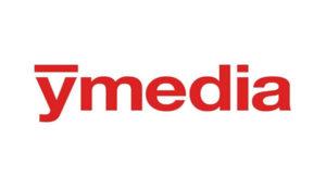 Ymedia y Dive se alían para impulsar  data y tecnología en la publicidad