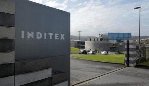 Íñigo Bengoechea es nombrado apoderado en 7 filiales de Inditex