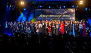 Luxury Awards 2018 amplia su plazo de inscripción