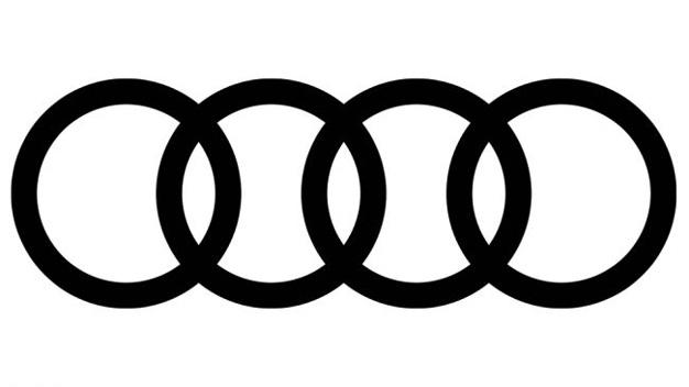 5 tendencias a la hora de diseñar logos que han marcado el 2017