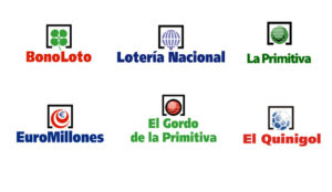 Estas son las nuevas agencias creativas de Loterías y Apuestas del Estado