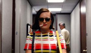 El talento femenino de la industria creativa pasa a la acción con Ad Women Project