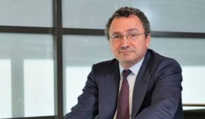 Manuel Polanco, nuevo presidente de Prisa