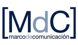 Marco de Comunicación, Mejor Agencia Europea del Año en los European Excellence Awards 2017