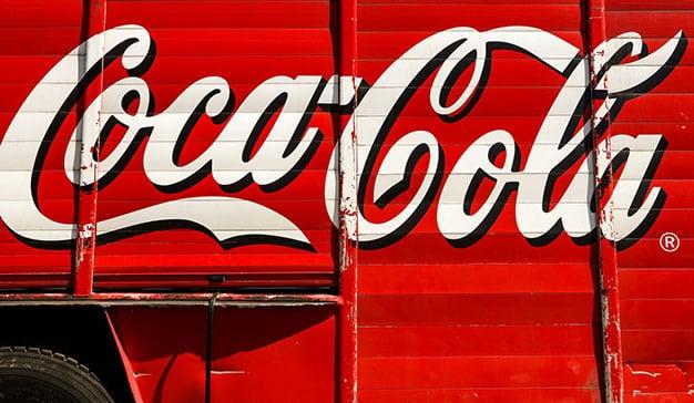 marketing coca-cola