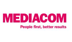 La agencia de MediaCom lidera el mercado en New Business