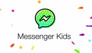 Zuckerberg, a la caza de las nuevas generaciones con Messenger Kids