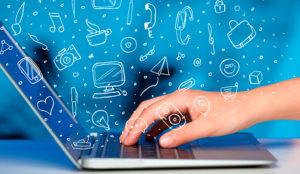 Así será el marketing digital en 2018, según Kantar Millward Brown