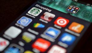 Esta Navidad será la mejor para las compras vía smartphone