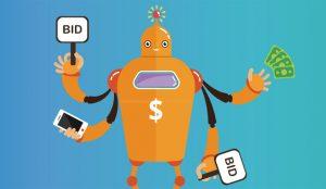 5 beneficios del mobile advertising en programática