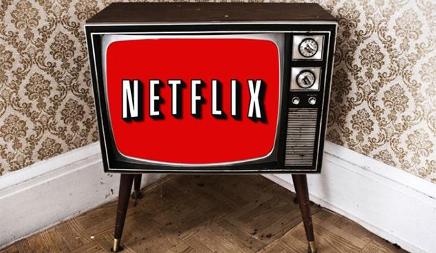 Julio de 2017: Las cifras de Netflix demuestran que es mucho más que una tendencia