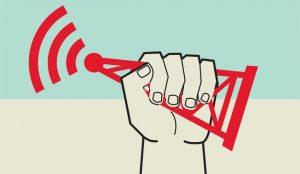 Estados Unidos pone la soga al cuello de la neutralidad de la red