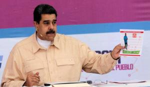 El Petro, la nueva moneda virtual de Venezuela, no es la solución al bloqueo financiero