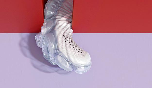 Abundantemente Porque correcto  Este anuncio de Nike quiere mostrar la flexibilidad de sus zapatillas |  Marketing Directo