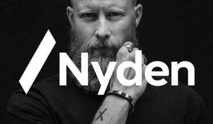 Nyden, la marca de H&M en la que los influencers cortan el bacalao (y la tela)