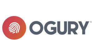 El nuevo algoritmo de Ogury, Lituus, mejora la segmentación de audiencia