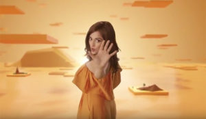 Shell crea un vídeo musical para concienciar a los jóvenes sobre la energía limpia