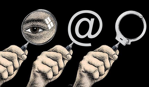 Periodismo: una profesión precaria, deslegitimada y discriminatoria