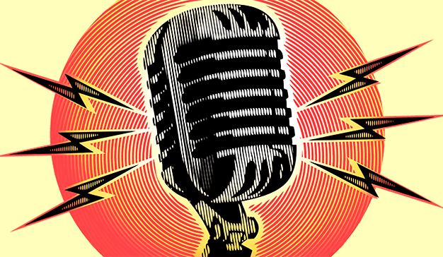 El fenómeno del podcast en España: ¿una realidad en auge empañada por falta de datos?