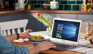 Todo lo que debes comprobar al comprar un ordenador portátil usado