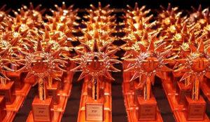 beon. consigue 8 premios en la última edición de los FIP