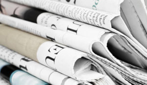 The New York Times afirma que el Gobierno de México controla a la prensa con publicidad oficial