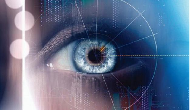 Motion Control: la tecnología que reinventa la publicidad