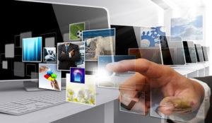 Kantar Millward Brown analiza las tendencias para invertir en publicidad digital