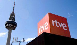 Hecha la ley, ¿hecha la trampa?: TVE, publicidad y el ecosistema transmedia