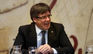 Los memes, los grandes vencedores de las elecciones de Cataluña