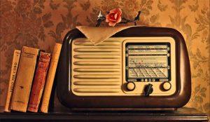 Noruega da el hachazo definitivo a la radio FM (y España se resiste a matarla)