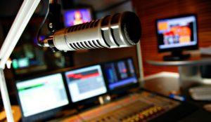 España apuesta por la radio híbrida en vez de por el DAB, como el resto de Europa