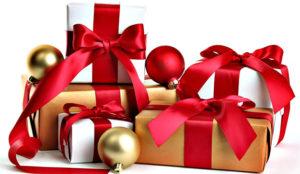 Ogilvy Barcelona le da ideas para encontrar el mejor regalo estas navidades
