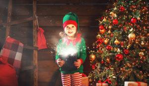 Smartbox Group: el Rey Midas de las experiencias que triunfa esta Navidad