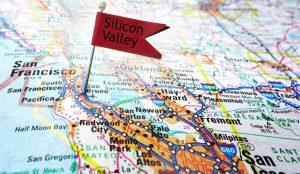 La paradoja de Silicon Valley: a 1 de cada 4 residentes le acecha la sombra del hambre