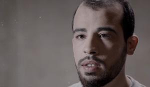 Tecnología para agitar conciencias: Siria, la app emocional creada por Médicos del Mundo