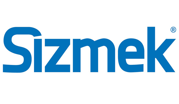Weborama supera la oferta de Amazon para adquirir el ad server y el DCO de Sizmek