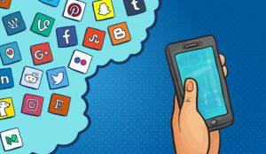 La guía completa para acertar con el tamaño de las imágenes en social media