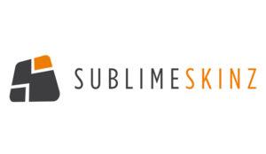 Sublime Skinz se asocia con Integral Ad Science para mejorar sus métricas de viewability y el rendimiento de sus anuncios