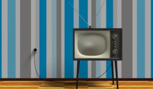 La televisión no está muerta, solo está cambiando: así la veremos resurgir en 2018